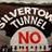 StopSilvertownTnL